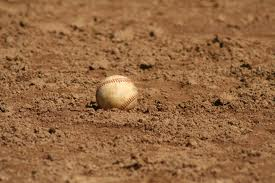 Given a choice between Trevor Bauer and this dirty baseball, Kirk Gibson will have to get back to you.